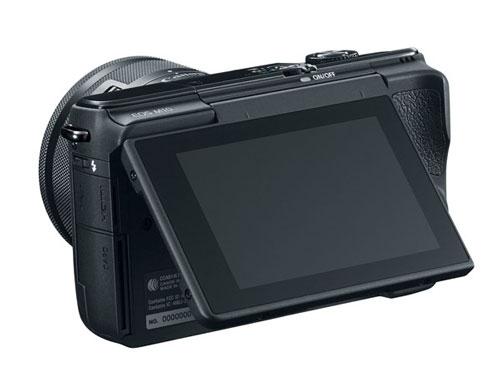 Canon-EOS-M10-back-image
