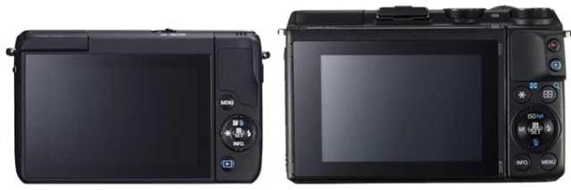 Canon-EOS-M10-vs.-Canon-EOS-M3-2