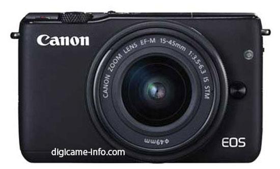 Canon-EOS-M4-imahe