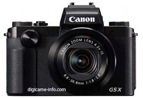 Canon-G5X-img