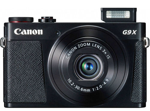 Canon-G9X-image-flash-on