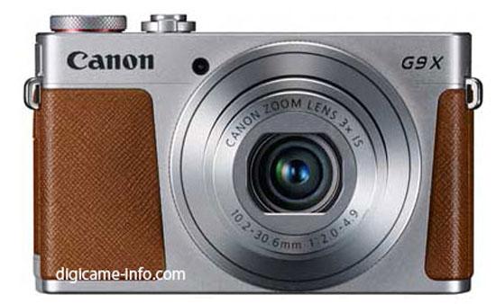 Canon-G9X-image