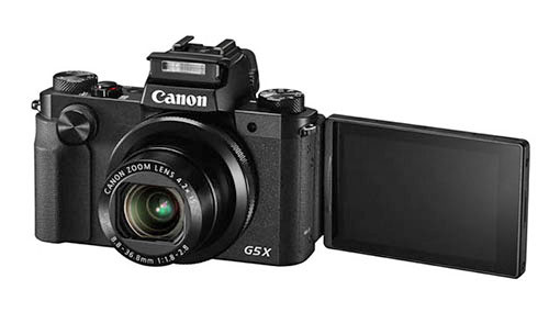 Canon-g5x-with-lcd