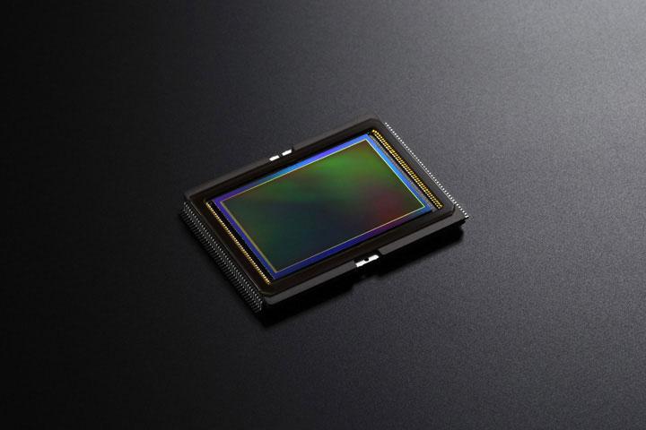 Canon-sensor-img
