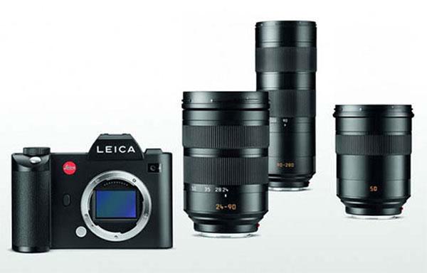 Leica-SL-image