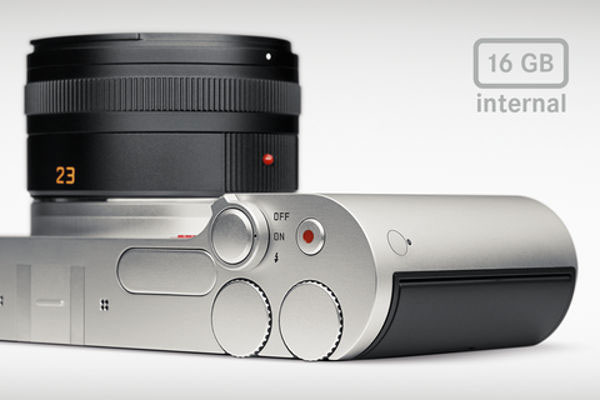 Leica-T-701-side-top