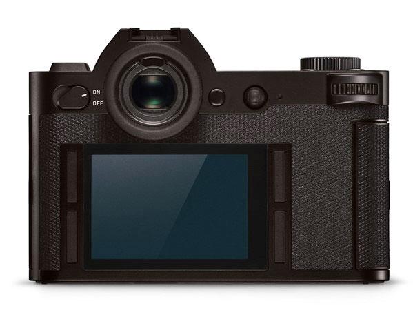Leica-back-image