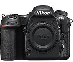 Nikon-D500-small-image