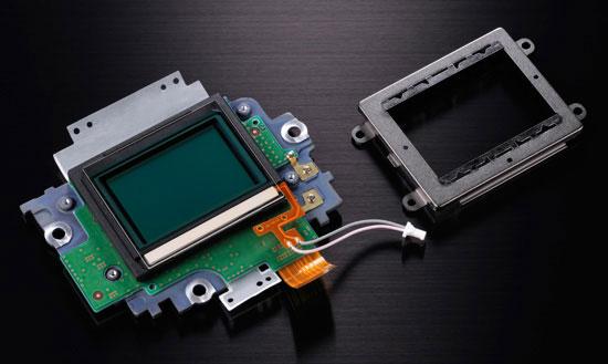 Nikon-sensor-img