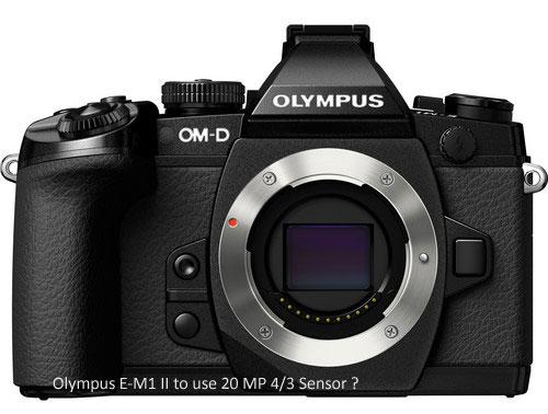 Olympus-E-M1-II-image-comin