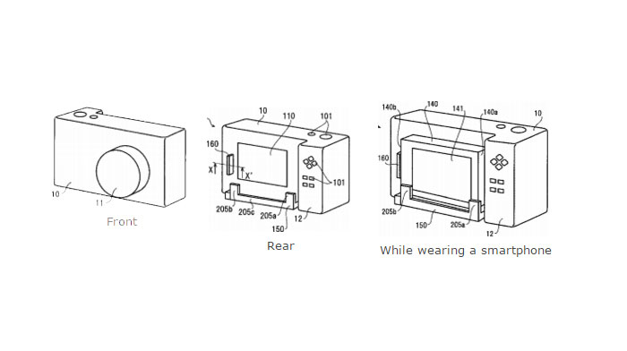 Ricoh-camera-patent-image