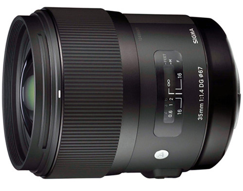 Sigma-ART-Lens-image