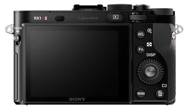 Sony-RX1R-II-back-image