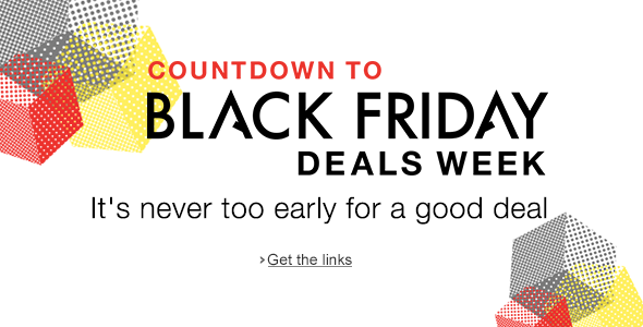 27238_us_Events_Countdown-to-Black-Friday_assoc_590x300