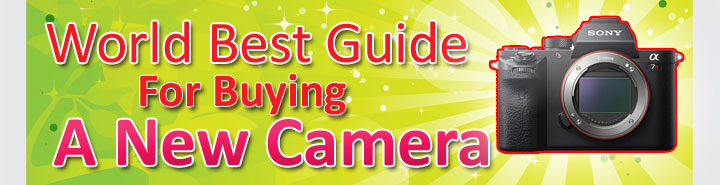 Best-camera-buying-guide