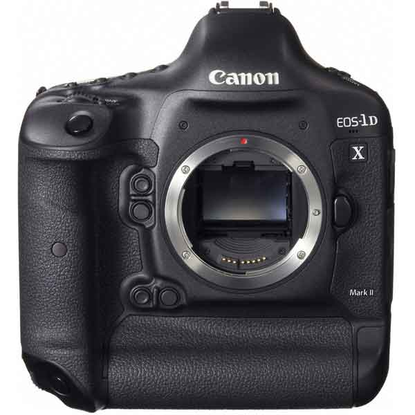 Canon-1DX-Mark-II-img