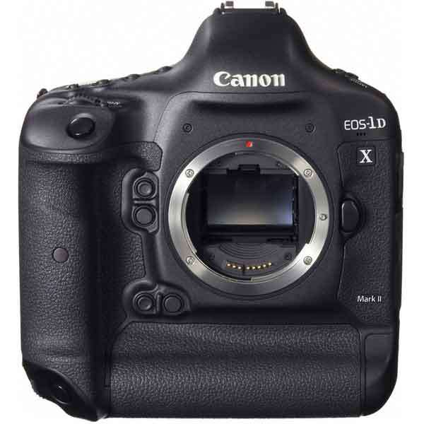 Canon-1DX-Mark-II-img1