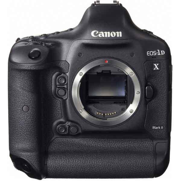 Canon-1DX-Mark-II-img