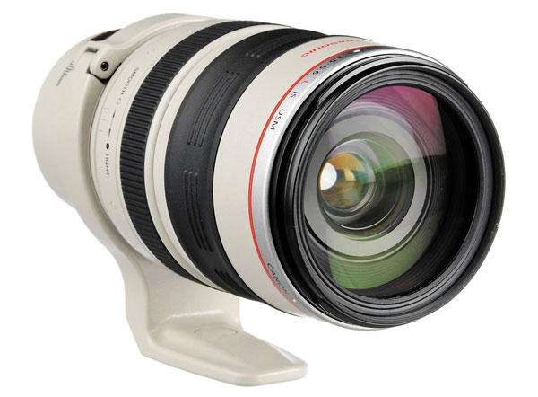 Canon-28-300-Lens-coming-im