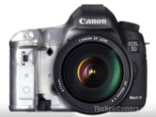 Canon-5D-Mark-IV-rumors