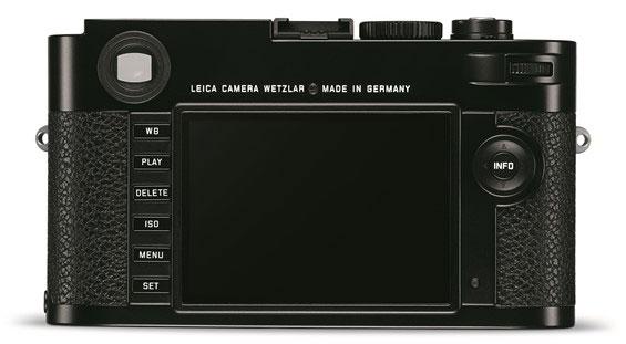 Leica-Typ-262-image
