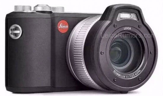 Leica-weather-proof-camera-