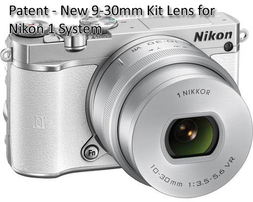 Nkon-9-30mm-Lens-patent-ima