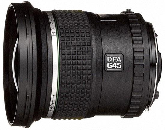 Pentax-645-lens-image
