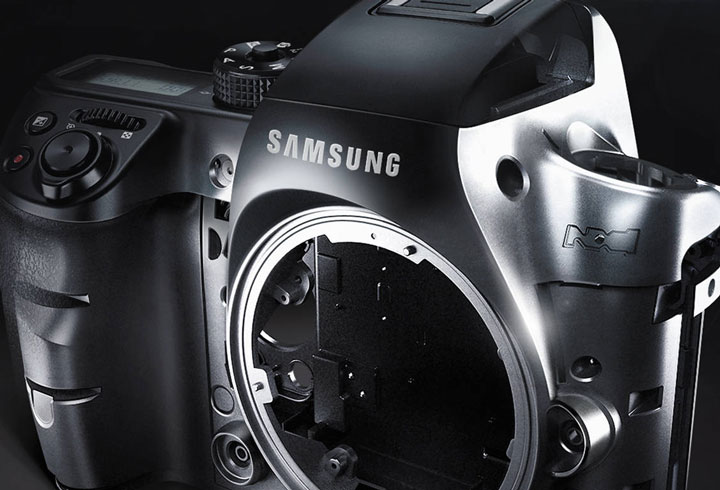 Samsung-NX2-coming-img