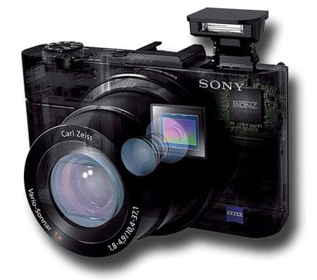 Sony-RZ-Compact-camera-imag
