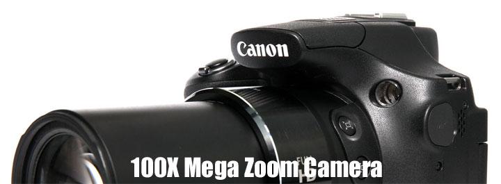 100X-zoom-cam