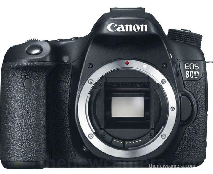 Canon-80D-front-image
