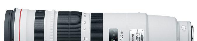 Canon-lens-im