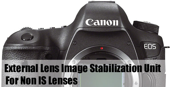 External-Lens-image-IS-u-fo
