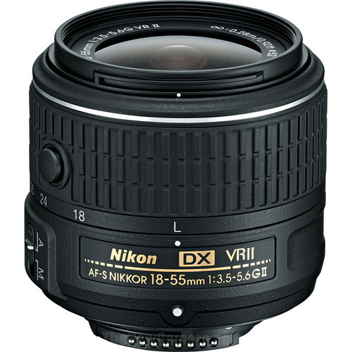 New-Nikon-18-55mm-DX-Lens-c