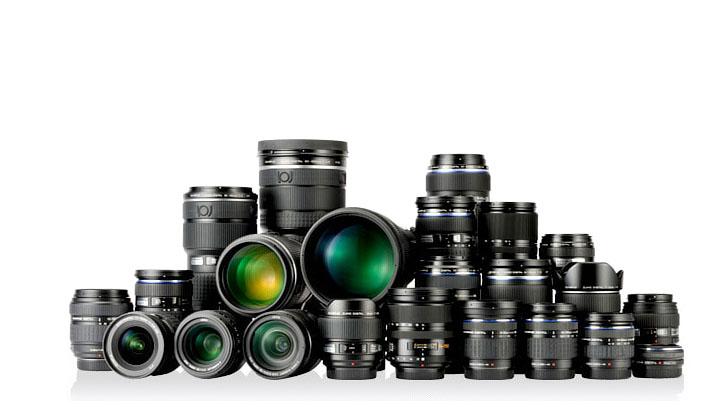 olympus-lenses-image