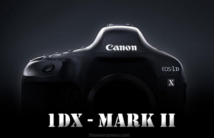 Canon--1DX-Mark-II-img