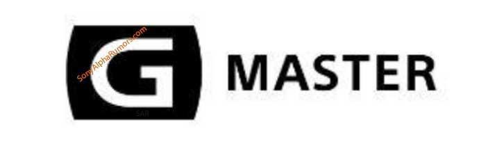 G-master1-700x207