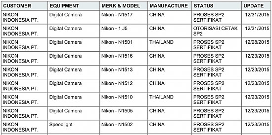 Nikon-upcoming-models-image