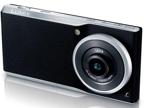 Panasonic-CM10-camera-image