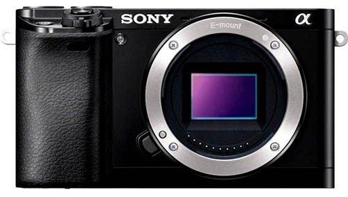 Sony-A6100-Fake-image