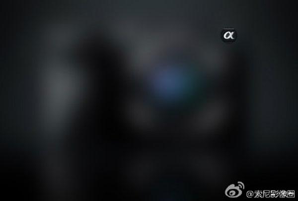 Sony-A6100-teaser-image