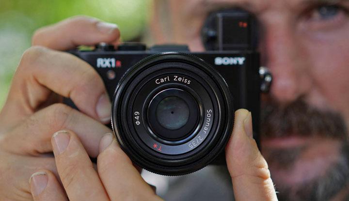 Sony-RX1R-II-image