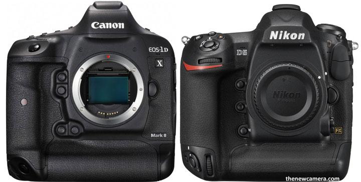 Canon-1DX-Mark-II-vs-Nikon-