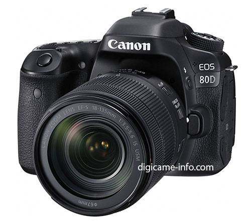Canon-80D-Leaked-specificat
