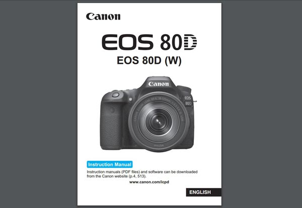 Canon-80D-user-manual-image