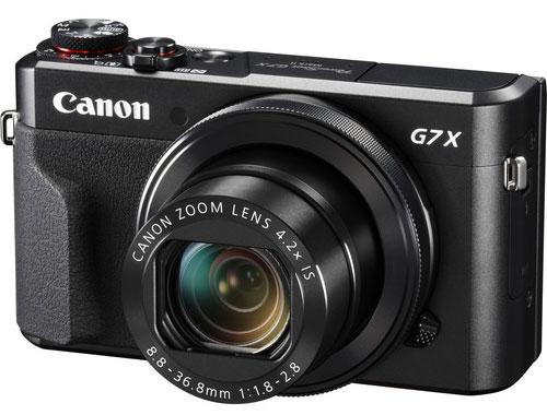Canon-G7X-Mark-II-image