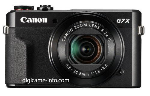 Canon-G7X-Mark-II-leaked-im