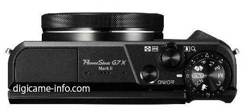 Canon-G7X-Mark-II-top-image