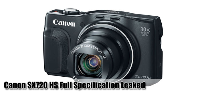 Canon-SX720-HS-image